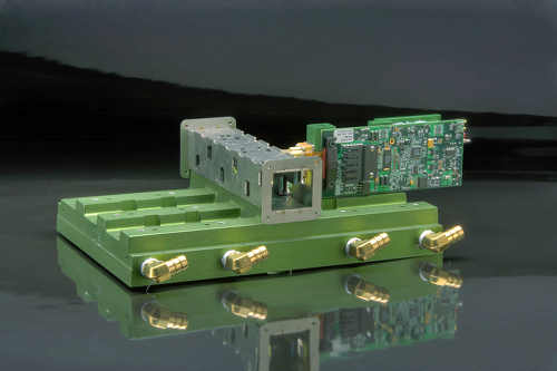 laser-in-base-assembly-sm