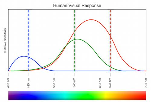 visual-response-500