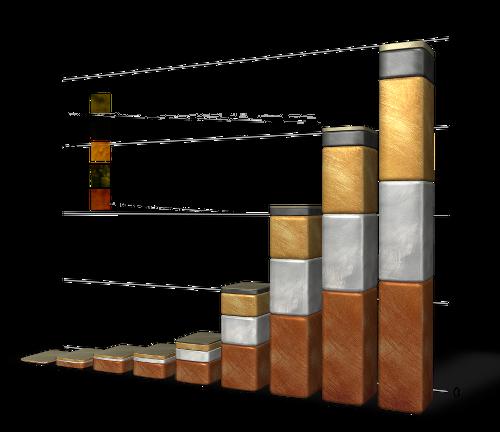 worldwide-screen-growth-2005-2013-500