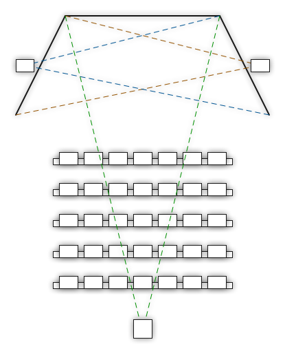 cinemabarco-layout